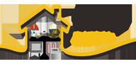 Nichita Instal Constanta Logo